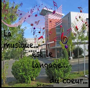 La musique est le langage du coeur.png